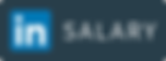 Salary-Logo.png