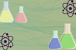 Slide Images Science Club.png