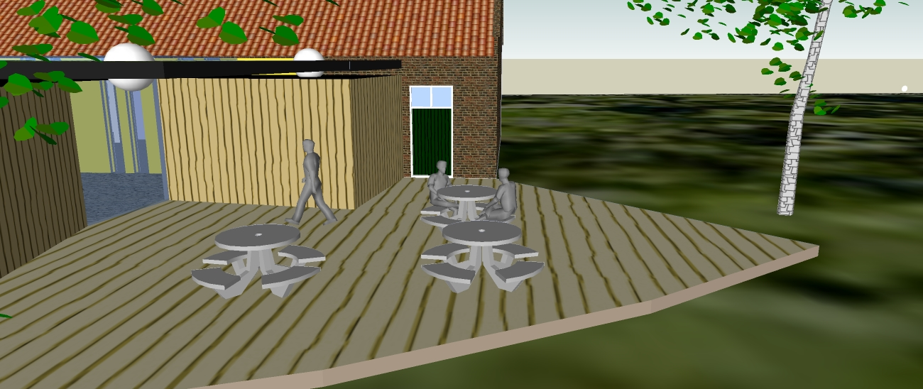 Genneperparken 6