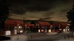 Hertoghof-111018-night