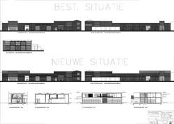 zwart pdf 3