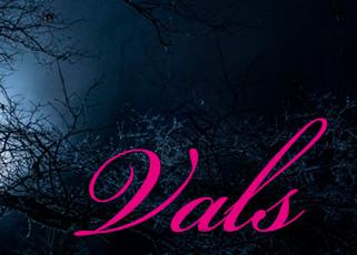 Cast jeugdthriller Vals compleet