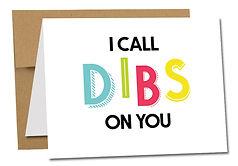 dibs copy.jpg