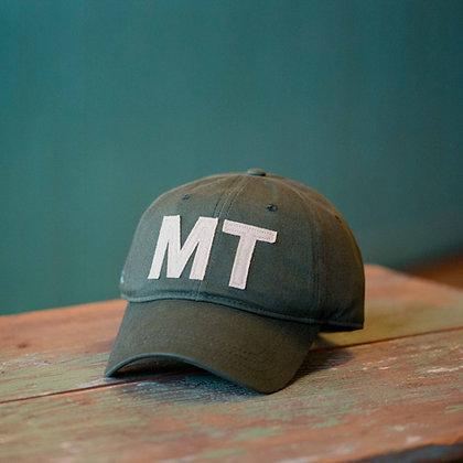 SUTHERLAND HAT