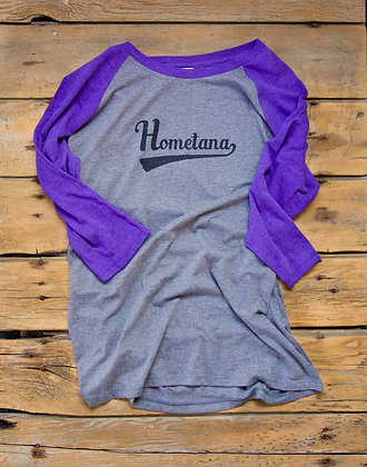 SPORTY HOMETANA LADIES wholesale