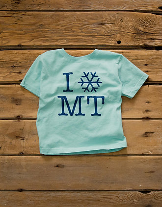 MONTANA SNOW TODDLER wholesale