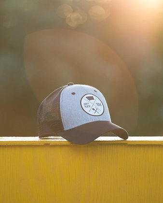 BANNACK TRUCKER wholesale