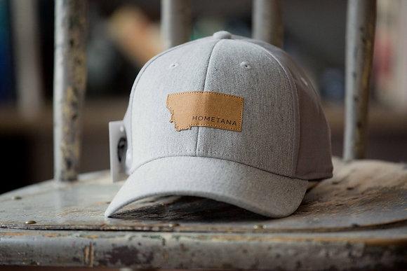 SAVAGE STRETCH FIT HAT