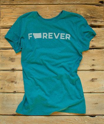 FOREVER WOMEN'S