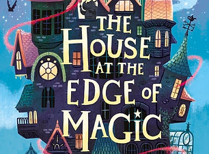 edge magic.jpg