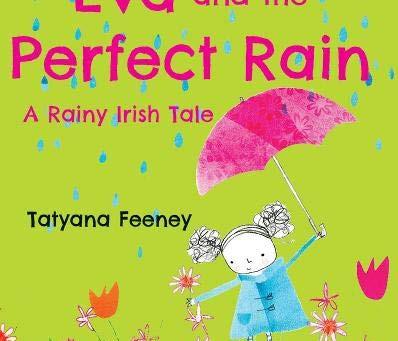 How to enjoy the rain