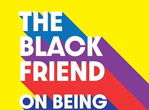 theblackfriend.jpg