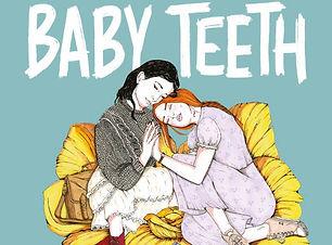 Baby-teeth-front-cover_edited.jpg