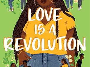 Love is a Revolution.jpg