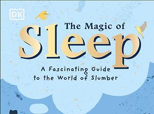 magic of sleep.jpg