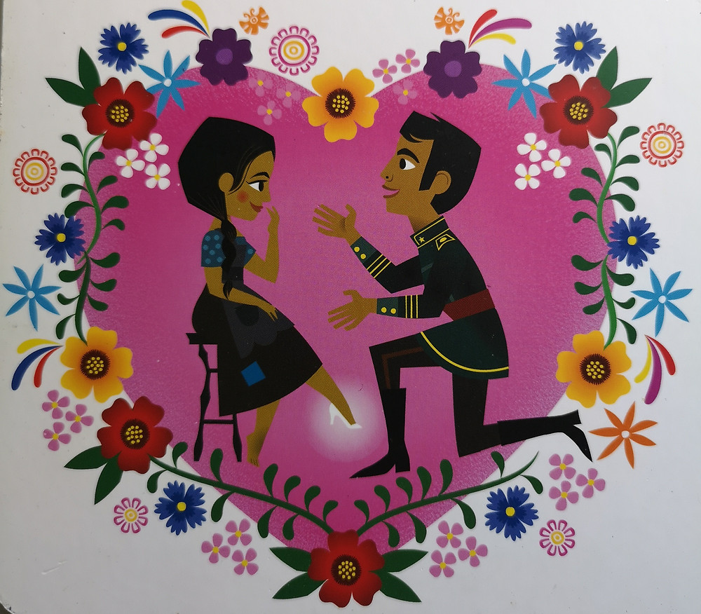 Cinderella by Chloe Perkins & Sandra Equihua Simon & Schuster Once Upon a World