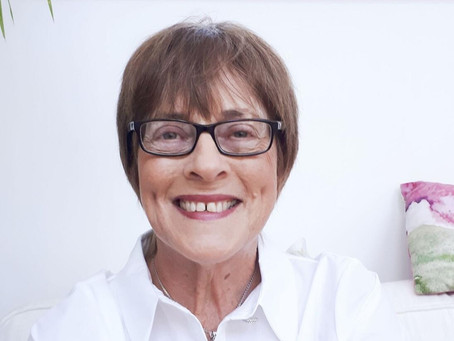 Author Interview: Dolores Keaveney talks to Picture Book Snob
