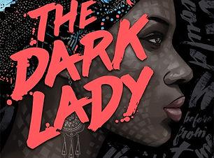 the dark lady.jpg