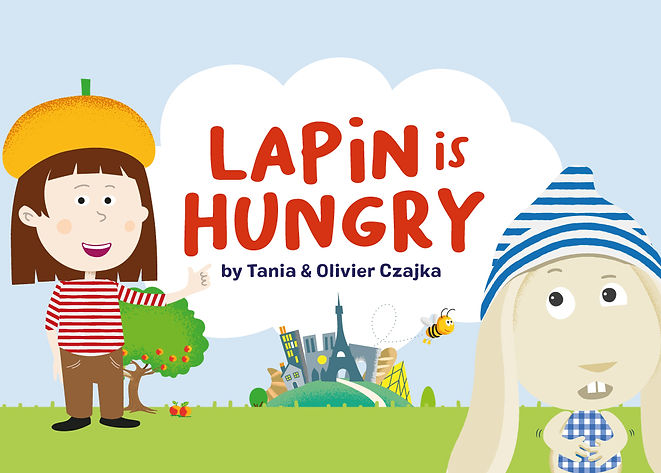 lapin is hungry le petit monde.jpg
