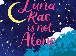 LUNA_RAE_IS_NOT_ALONE-999x1536.jpg