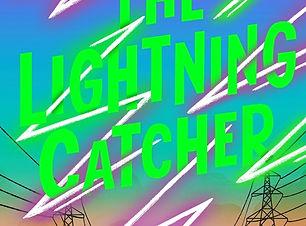 lightningcatcher.jpg