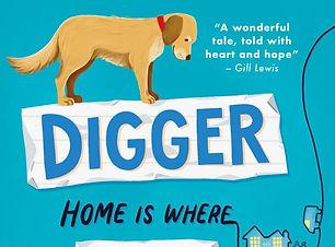 Digger and Me.jpg