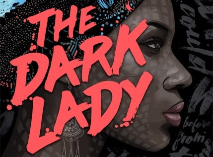 A thrilling tour of Elizabethan London - The Dark Lady by Akala
