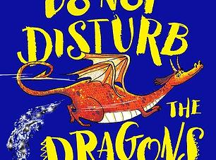 do not disturb the dragons.jpg
