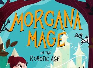 Morgana-Mage-666x1024_edited.jpg