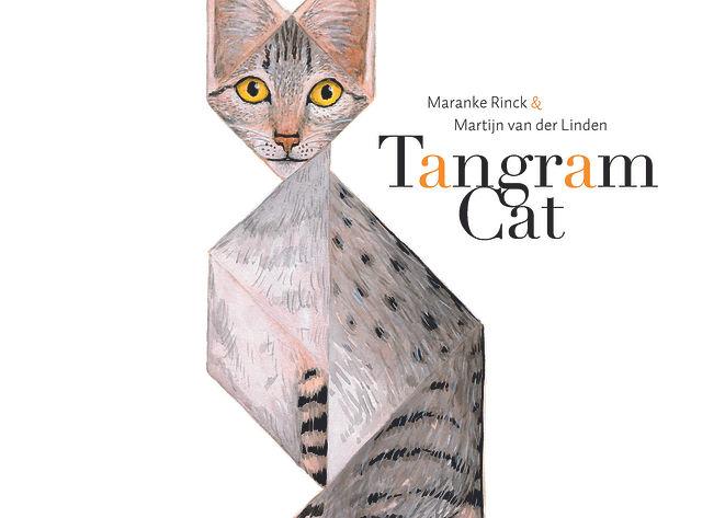 tangram cat maranke rincke.jpg