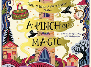 A-PINCH-OF-MAGIC-front-2.jpg