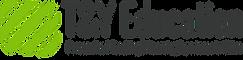 logo-slogan-short.png