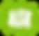 Transparent_thumnail_green-02-02-01 (1).