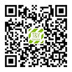 qrcode_for_gh_65700bbdc3f7_258.jpg