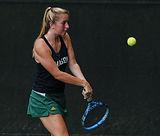 Isabella Tennis.JPG