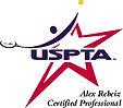 USPTA Certified Professional Logo-67577.