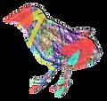 ノイロ ロゴ鳥.png