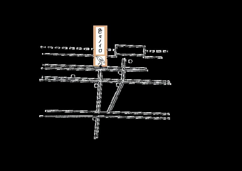 ノイロ 地図.png