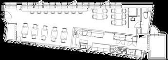 図面9.png