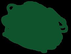 オヒトリサマ.png