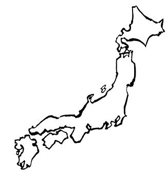 sumi-japan.png