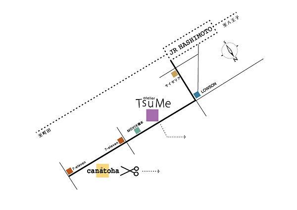TsuMe_map-2.jpg