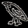 色々ノイロ ロゴ4鳥.png