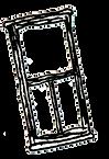 扉2.png