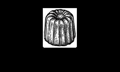 ノイロの塩カヌレロゴ.png