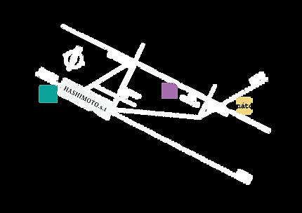 ノイロ.2nddining-map.2白.png
