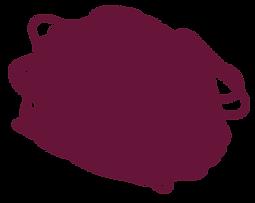 オヒトリサマ1.png