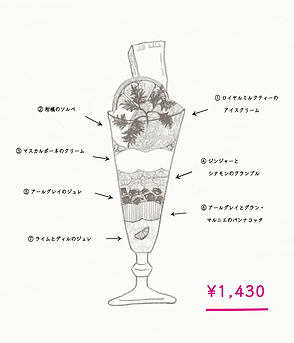 シメパフェ 中-文字有り2.1.png
