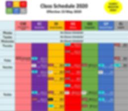 schedule 23.5.jpg
