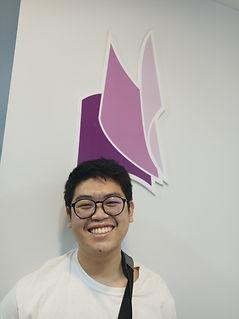 Emmanuel Chong 2020 EJC.jpg